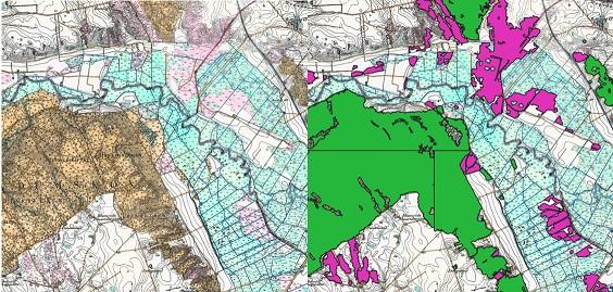 Hiskis Historisk Kartografisk Informationssystem